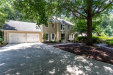 Photo of 8270 Overview Court, Roswell, GA 30076 (MLS # 5968722)