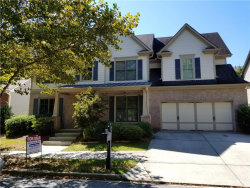 Photo of 4598 Arbor Crest Place, Suwanee, GA 30024 (MLS # 5968902)