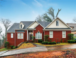 Photo of 1570 Niskey Lake Road SW, Atlanta, GA 30331 (MLS # 5968924)