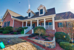 Photo of 325 Noah Place, Mcdonough, GA 30252 (MLS # 5968926)