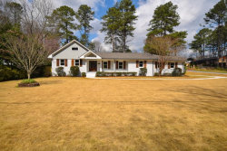 Photo of 2486 Circlewood Road NE, Atlanta, GA 30345 (MLS # 5968979)