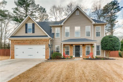 Photo of 12 Inverness Way, Hiram, GA 30141 (MLS # 5968982)