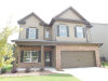 Photo of 6177 Mulberry Park Drive, Braselton, GA 30517 (MLS # 5969042)