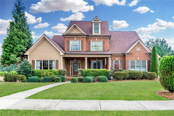 Photo of 400 N Cascades Circle, Canton, GA 30114 (MLS # 5969077)