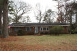 Photo of 962 Brackett Road, Marietta, GA 30066 (MLS # 5969099)