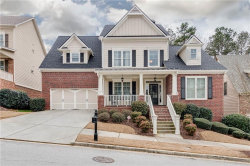 Photo of 4488 Arbor Crest Place, Suwanee, GA 30024 (MLS # 5969112)