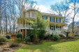 Photo of 3522 Dexter Way, Marietta, GA 30062 (MLS # 5969301)
