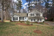 Photo of 2248 Arbor Forest Trail, Marietta, GA 30064 (MLS # 5969325)