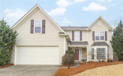 Photo of 3967 Brushy Ridge Way, Suwanee, GA 30024 (MLS # 5969329)