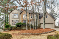 Photo of 2050 Bridle Ridge Trace, Roswell, GA 30075 (MLS # 5969358)