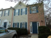 Photo of 38 Timber Gate Drive, Lawrenceville, GA 30045 (MLS # 5969550)