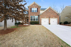 Photo of 151 Bevington Lane, Woodstock, GA 30188 (MLS # 5969723)