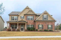 Photo of 3607 Sandy Bank Drive, Auburn, GA 30011 (MLS # 5969741)