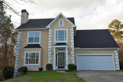 Photo of 3840 Cherry Ridge Walk, Suwanee, GA 30024 (MLS # 5969752)