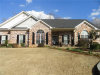 Photo of 56 Righteous Path, Jefferson, GA 30549 (MLS # 5969776)
