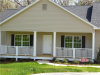 Photo of 116 Eastgate Drive, Dawsonville, GA 30534 (MLS # 5969848)