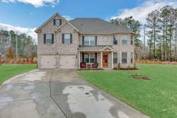 Photo of 4675 Mossbrook Circle, Alpharetta, GA 30004 (MLS # 5969860)