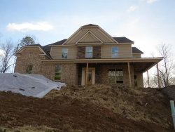 Photo of 8655 Etowah Bluffs, Ball Ground, GA 30107 (MLS # 5970024)