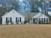 Photo of 220 Westwind Drive, Ball Ground, GA 30107 (MLS # 5970200)
