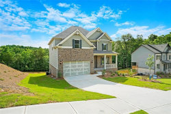 Photo of 3462 Dockside Shores Drive, Gainesville, GA 30506 (MLS # 5970879)