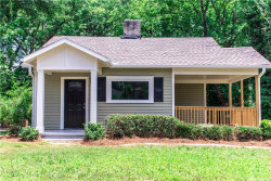 Photo of 250 Cole Street NE, Marietta, GA 30060 (MLS # 5970998)