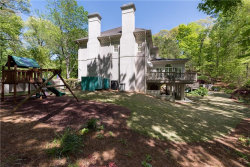 Tiny photo for 2445 W Wesley Road NW, Atlanta, GA 30327 (MLS # 5971012)