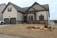 Photo of 370 Red Fox Drive, Dallas, GA 30157 (MLS # 5971809)
