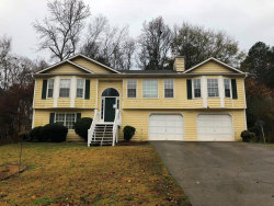 Photo of 2885 Cove Crossing Drive, Lawrenceville, GA 30045 (MLS # 5972044)