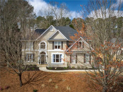 Photo of 400 Parkside View Court, Johns Creek, GA 30097 (MLS # 5972109)