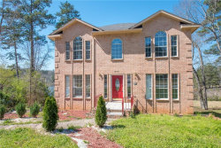 Photo of 645 Woodstone Road, Lithonia, GA 30058 (MLS # 5972457)