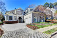 Photo of 640 River Falls Court, Roswell, GA 30076 (MLS # 5972754)