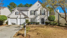 Photo of 11655 Carriage Park Lane, Duluth, GA 30097 (MLS # 5973432)