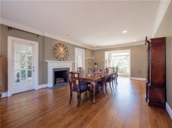 Tiny photo for 1130 Mount Paran Road NW, Atlanta, GA 30327 (MLS # 5973535)