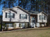 Photo of 104 Battle Gate Lane, Dallas, GA 30157 (MLS # 5973616)