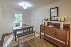 Tiny photo for 1358 W Wesley Road NW, Atlanta, GA 30327 (MLS # 5973629)