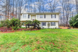Photo of 1625 River Glen Road, Auburn, GA 30011 (MLS # 5973704)