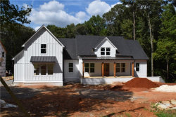 Photo of 791 Kennesaw Due West Road, Kennesaw, GA 30152 (MLS # 5973966)
