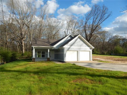 Photo of 102 Old Tennessee Road, Cartersville, GA 30121 (MLS # 5974011)