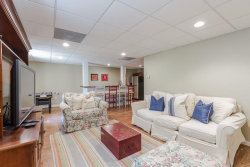 Tiny photo for 4755 Lafayette Avenue, Sandy Springs, GA 30327 (MLS # 5974392)