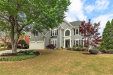 Photo of 5077 Audley Lane, Peachtree Corners, GA 30092 (MLS # 5974413)