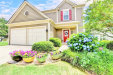 Photo of 605 Rosedown Way, Johns Creek, GA 30022 (MLS # 5974684)