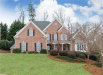 Photo of 8720 Moor Park Run, Duluth, GA 30097 (MLS # 5974709)