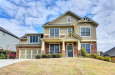 Photo of 7232 Lake Sterling Boulevard, Flowery Branch, GA 30542 (MLS # 5974752)