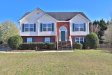 Photo of 2545 Track Way, Dacula, GA 30019 (MLS # 5974789)