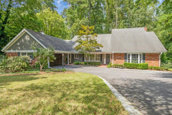 Photo of 3435 Valley Road NW, Atlanta, GA 30305 (MLS # 5974804)