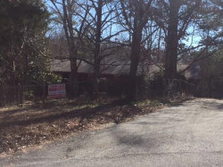 Photo of 605 Dogwood Trail, Dallas, GA 30157 (MLS # 5975186)