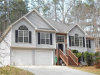 Photo of 202 Mill Creek Hollow, Dallas, GA 30157 (MLS # 5975238)