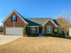 Photo of 3814 Frostberry Fall Place, Bethlehem, GA 30620 (MLS # 5976336)