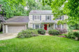 Photo of 491 Cricket Hill Trail, Lawrenceville, GA 30044 (MLS # 5976473)