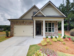 Photo of 270 Orchard Trail, Holly Springs, GA 30115 (MLS # 5976589)